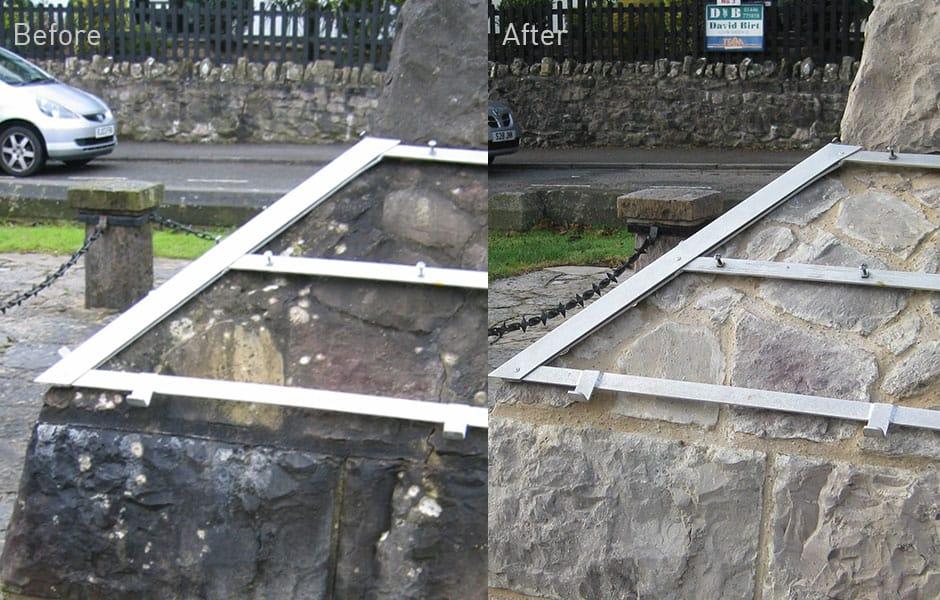 Dinas-Powys-War-Memorial-3