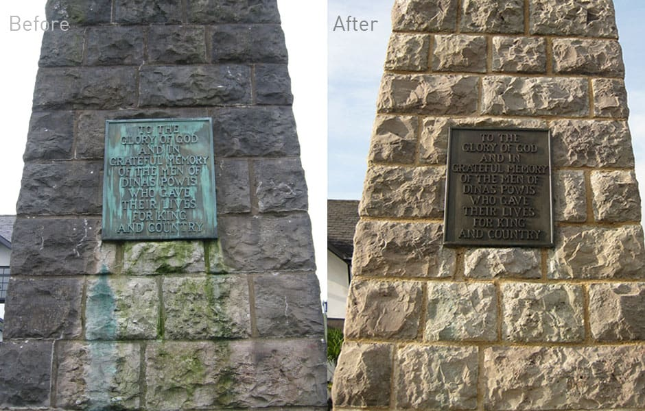 Dinas-Powys-War-Memorial-8