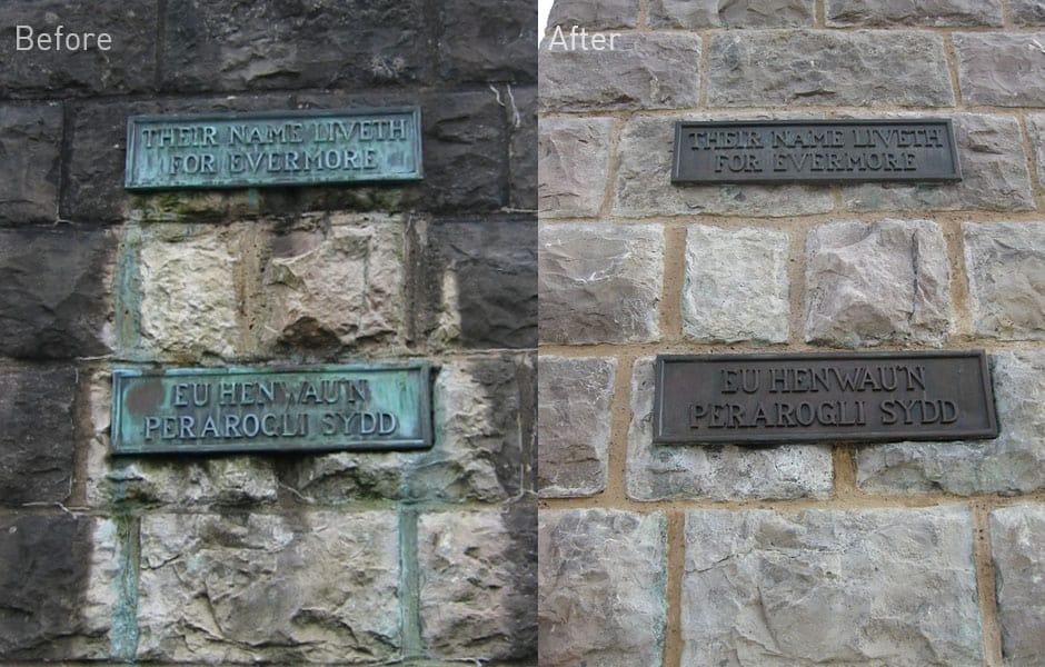 Dinas-Powys-War-Memorial-9