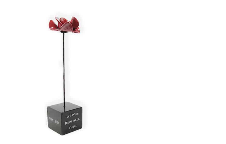 WW1-flower3