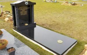 Full Set Memorial