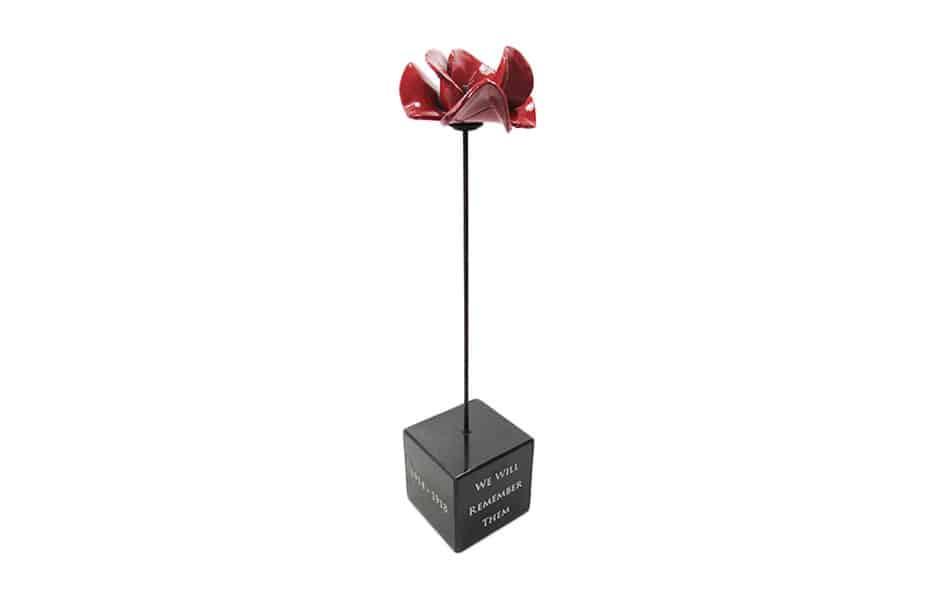 WW1-flower4