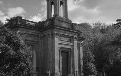 Cemeteries and Crematoriums in Bristol